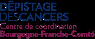 Dépistage des cancers - BFC